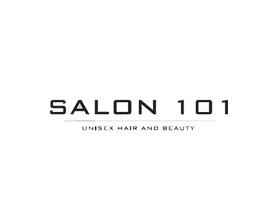 salon101