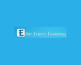 Elite FX Training