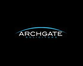 Archgate Law