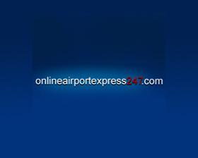 Online Airport Express