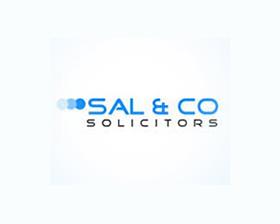 Sal & Co