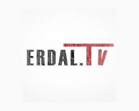 Erdal.Tv