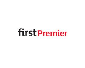 First Premier Prepaid