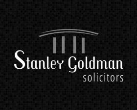 Stanley Goldman
