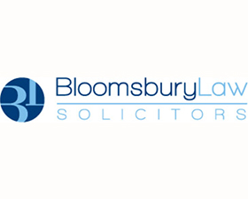Bloomsbury law